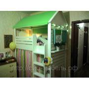 Детская мебель №31