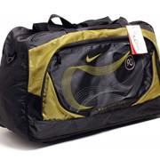 Спортивные сумки ОПТОМ фото