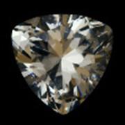 Вставки для ювелирных изделий- огранка драгоценных камней фото