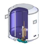 Чистка водонагревательных приборов фото