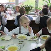 Общественное питание фото