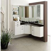 Мебель для ванных комнат №15 фото