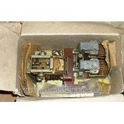 Контактор КМ2212-14Д фото
