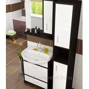 Мебель для ванных комнат № 3 фото