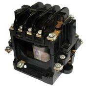 Магнитный пускатель ПМЕ 111 фото