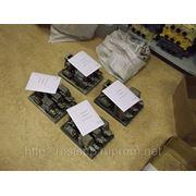 Контакторы серии КМ2000 - КМ2334, КМ 2315, КМ2332, КМ 2312 фото