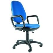 Кресло Сomfort GTP C фото