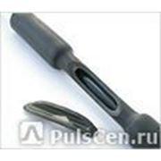 Трубка ТУТк 16/5 термоусаживаемая с клеевым подслоем фото