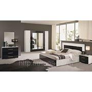 Спальня на заказ «Комфорт» фото