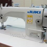Швейная машина Juki 8700 фото