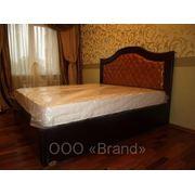 Кровати под заказ фото
