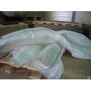 Стеклоткань электроизоляционная Э/3-200, п.м фото
