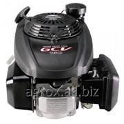 Бензиновый двигатель Honda GCV160E-A4G4-SD фото