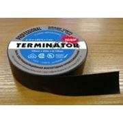 IC6P Terminator, профессиональная изолента СУПЕР ПРЕМИУМ класса, всепогодная фото