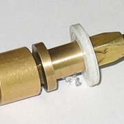 Ремкомплект вентиля кислородного ВК-1 (Новогрудок) фото