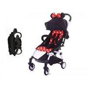 Детская коляска Babytime фото