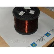 Эмальпровод ПЭТ-155 (0,125) фото