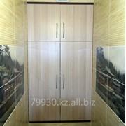 Мебель на заказ Алматы фото