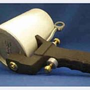 Распылитель для гелькоута G-100 фото