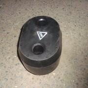 Амортизатор- буфер резиновый СГ 2 М фото