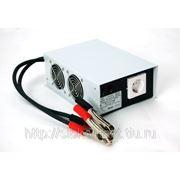 Новинка! Инвертор ИС1-12-1700 (12/220В, мощность 1700 Вт). Несколько степеней защит фото