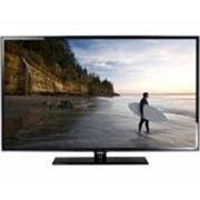 """LED телевизор 46"""" Samsung UE46ES5537, черный фото"""
