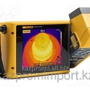Тепловизор Fluke FLK-TIX520 9HZ фото