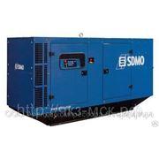 Аренда генератора 100 кВт фото