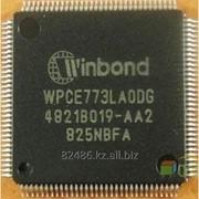 Микросхема WPCE773LAODG фото