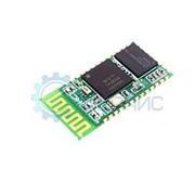 Bluetooth модуль HC-06 без распайки фото