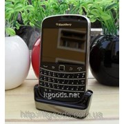 USB кредл док-станция для BlackBerry 9900 9930 фото