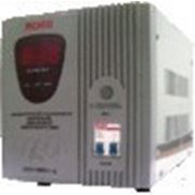 Стабилизатор АСН-10 000/1-Ц фото