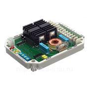 EA06 регулятор AVR фото