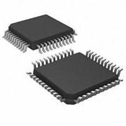 Микроконтроллер 8-Бит, ATmega644PA-AU, TQFP-44 фото