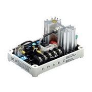 EEG регулятор AVR фото