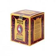 Чай ПРИНЦЕССА КАНДИ Медиум цейлонский черный листовой, 250г фото