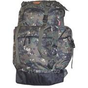 Рюкзак охотник 70 диджитал зеленый код товара: 00008489 фото