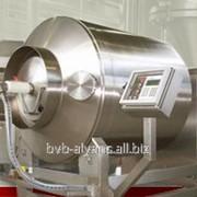 Производство оборудования для кондитерской промышленности фото