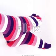 Носки от производителя фото
