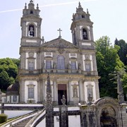 Познавательные туры за рубеж Португалия фото