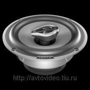 Акустика коаксильная 6,5» (165 мм) Hertz HCX 165 фото
