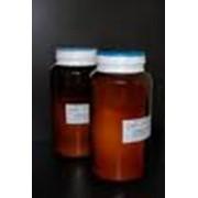 Субстанции и вспомогательные материалы, используемые в производстве лекарственных средств фото