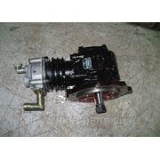 Компрессор воздушный тормозной 1044 Е3 S3509010AX29 фото