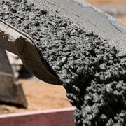 Стс бетон раствор цементный цена в ташкенте