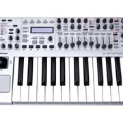 MIDI-клавиатура Novation X-Station 25 фото