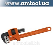 Ключ трубный Stillson 361-18 Bahco(Швеция) фото