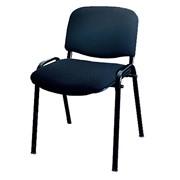 Аренда столов и стульев фото
