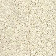 Ковролин Зартекс Фортуна 001 Белый 3 м нарезка фото