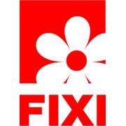 Срочные переводы FIXI фото