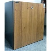 Минихолодильник (мини-бар) VITRIFRIGO C 600 C/L фото